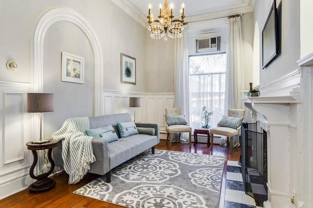 103 Beacon Street, Unit 1 Image #1