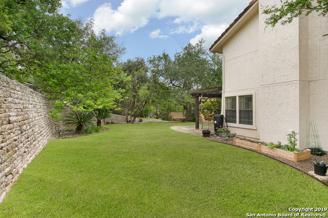 14 Carriage Hills San Antonio, TX 78257