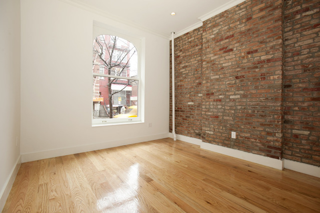 143 West 4th Street, Unit 1W Image #1