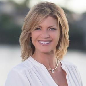Cynthia MacDermott, Agent in San Francisco - Compass