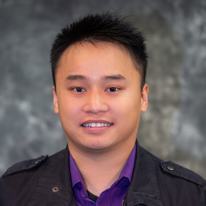 Reeve Nguyen,                     Agent in San Francisco - Compass