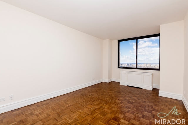 145 West 67th Street, Unit 17A Image #1