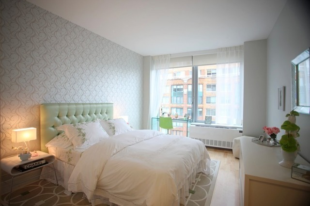 200 West 72nd Street, Unit 15F Image #1
