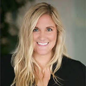 Kristen Kemble, Agent in San Diego - Compass