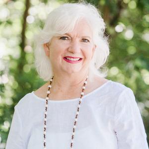 Pam Breen, Agent in Atlanta - Compass