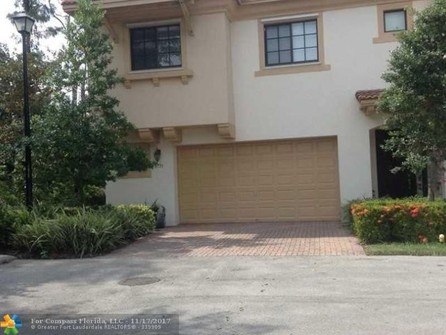6071 Grand Cypress Circle, Unit 6071 Image #1