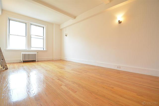200 West 70th Street, Unit 15H Image #1