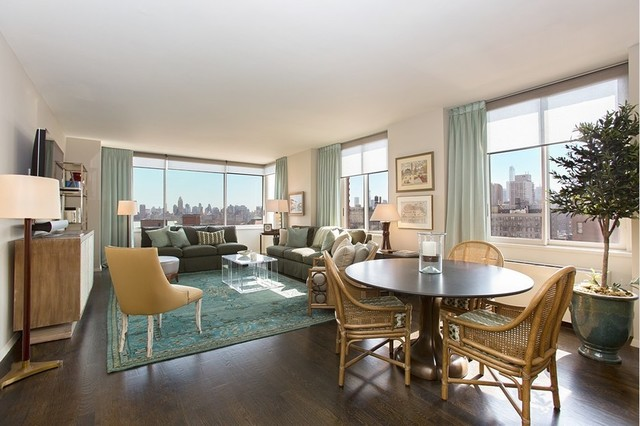 101 West 79th Street, Unit 15A Image #1