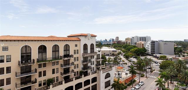 10 Aragon Avenue, Unit 915 Coral Gables, FL 33134
