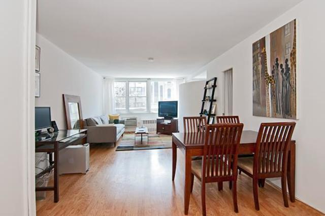 333 East 14th Street, Unit 2M Image #1