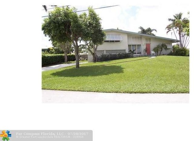 2631 Key Largo Lane Image #1