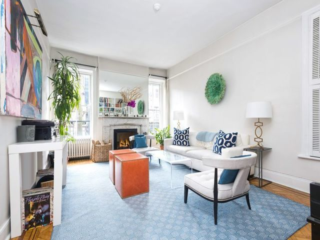 38-50 West 9th Street, Unit 3B Image #1