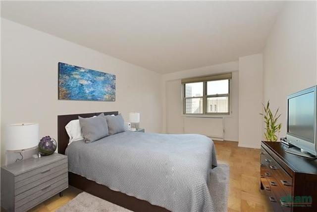 400 East 54th Street, Unit 23D Image #1