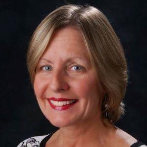 Debbie Cantore