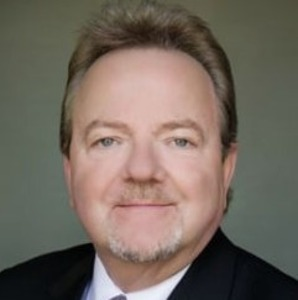 Paul Pekar, Agent in Los Angeles - Compass