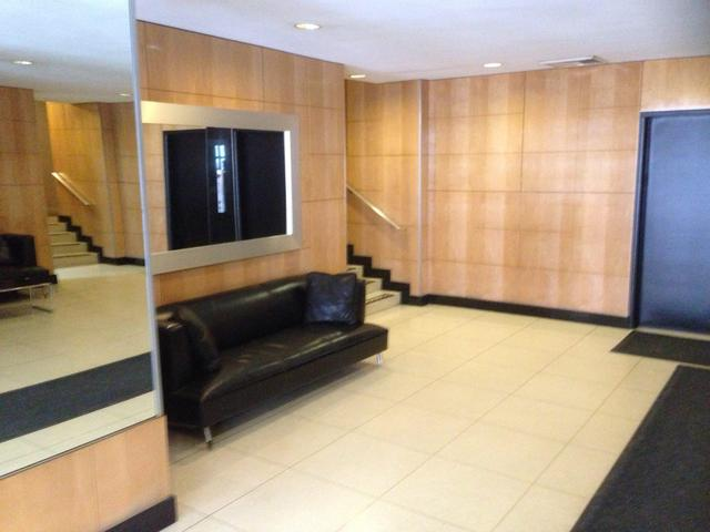 96 5th Avenue, Unit 12A Image #1