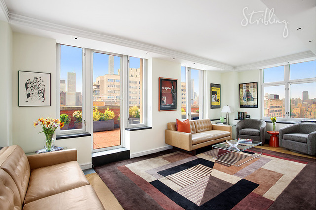 188 East 70th Street, Unit 23A Image #1