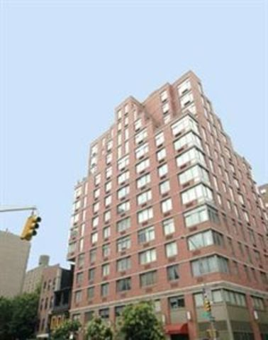250 East 30th Street, Unit 9H Image #1