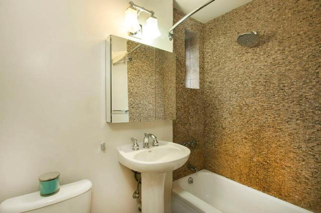 236 East 28th Street, Unit 6C Image #1