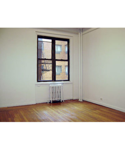 208 West 23rd Street, Unit 519 Image #1