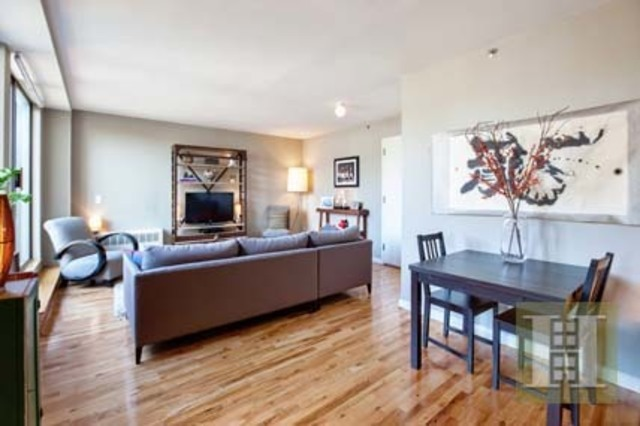 279 West 117th Street, Unit 7K Image #1