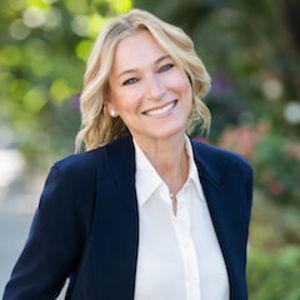 Nancy Ellin, Agent in Los Angeles & Orange County - Compass