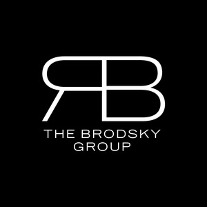 The Brodsky Group, Agent in Los Angeles & Orange County - Compass