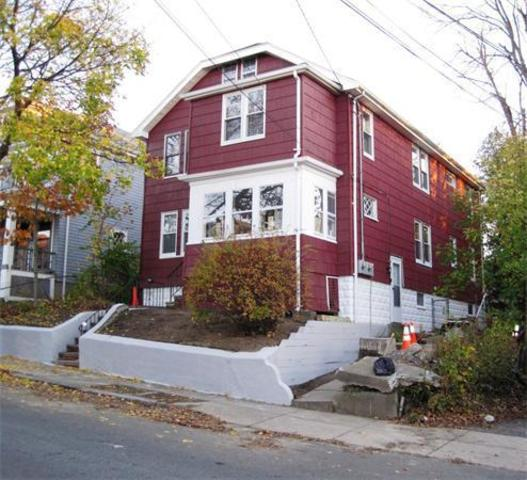 27 Bostonia Avenue Image #1