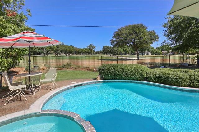 3317 Pebble Beach Drive Farmers Branch, TX 75234