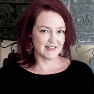 Suzie Hoover,                       Agent in San Diego - Compass