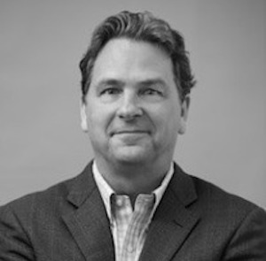 Gary Barboro,                     Agent in San Francisco - Compass