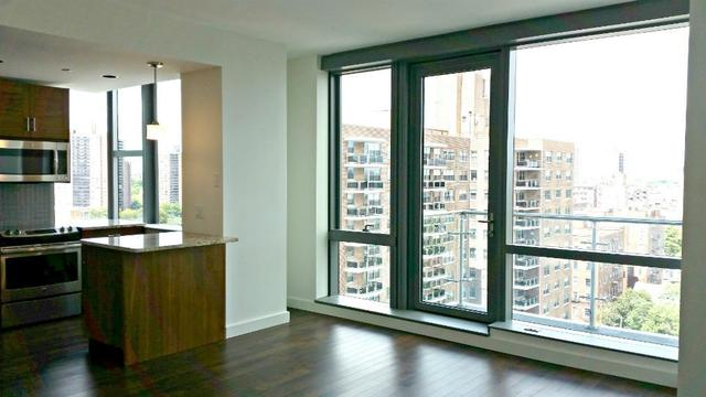 108-20 71st Avenue, Unit 10C Image #1