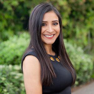 Zohra Azizi