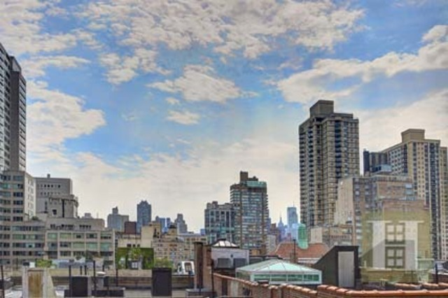 444 East 84th Street, Unit 7A Image #1