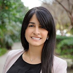 Tatiana Camargo,                       Agent in Miami - Compass