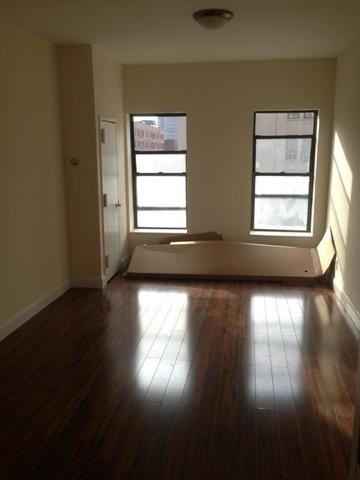 359 West 53rd Street, Unit 2 Image #1
