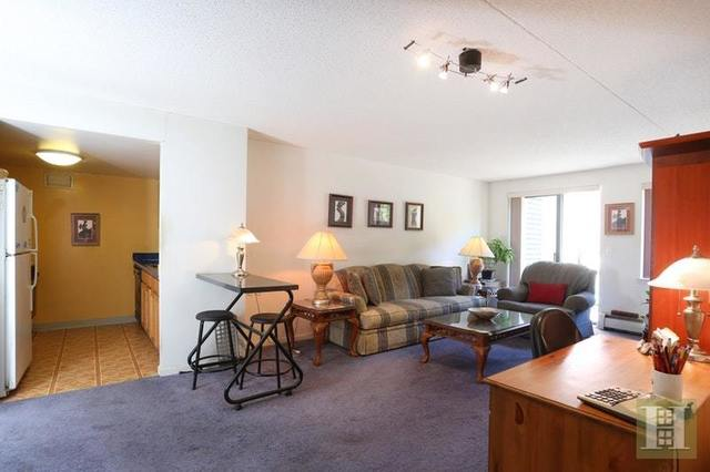 130 Lenox Avenue, Unit 235 Image #1