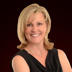 Sandy Hoffman, Agent in Austin - Compass