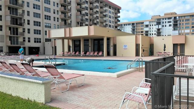 1147 Hillsboro Mile, Unit 605S Hillsboro Beach, FL 33062