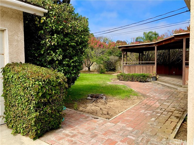5327 Reese Road, Torrance, CA 90505 | Compass