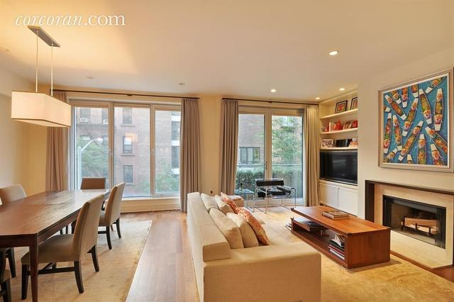 206 East 73rd Street, Unit 3W Image #1