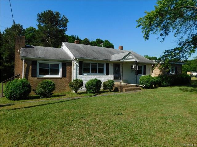 13691 Mountain Road Glen Allen, VA 23059
