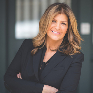 Dawn Knief,                       Agent in Westchester, NY - Compass