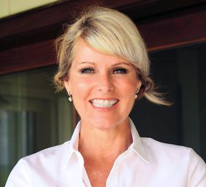 Alesia Barnes, Agent in Hawaii - Compass