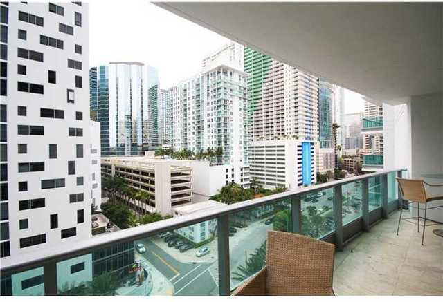 1331 Brickell Bay Drive, Unit 904 Image #1