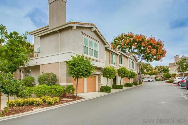 12073 World Trade Drive, Unit 1 San Diego, CA 92128