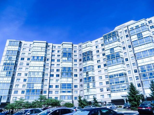19365 Cypress Ridge Terrace, Unit 607 Image #1