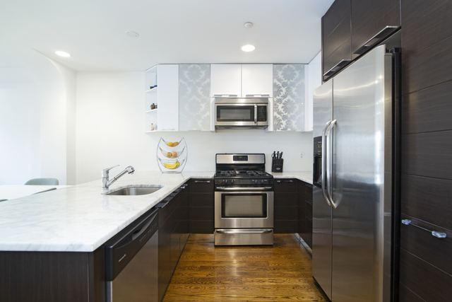 69-14 41st Avenue, Unit 301 Queens, NY 11377