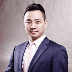 Steve Zhu, Agent in NYC - Compass