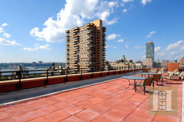 215 West 95th Street, Unit 12B Image #1